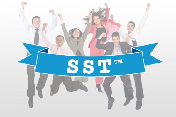 Specialty Sustainability Teams (SST)