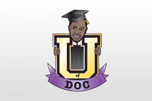 U of Doc