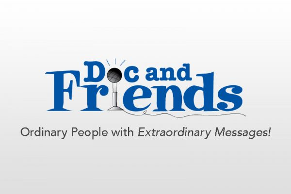 Doc and Friends Speakers Bureau