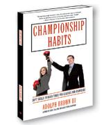 doc championship book
