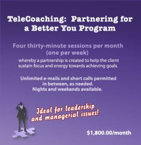 Partnering for a Better You Program
